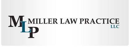 Miller Law Practice, LLC