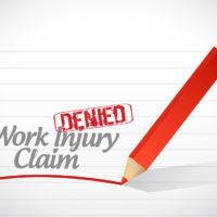 Workers' Compensation Denials.jpg.crdownload